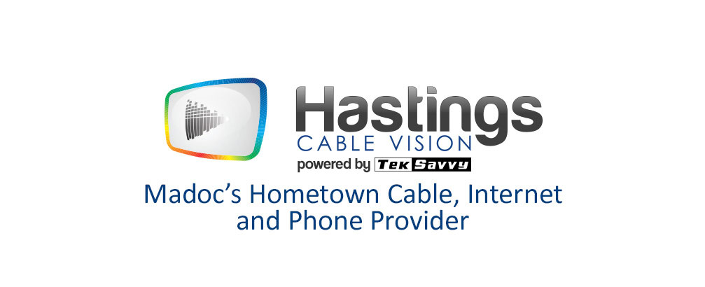 Home - Hastings Cable Vision